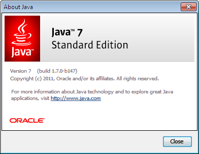 Download latest version java plugin free wordpress, google.