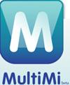MultiMi_logo