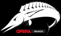 Opera wahoo