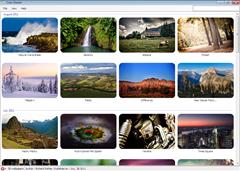 Astonishing Color Desker Is Smart Dynamic Desktop Wallpaper Changer Download Free Architecture Designs Scobabritishbridgeorg