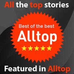 Techdows featured in AllTop
