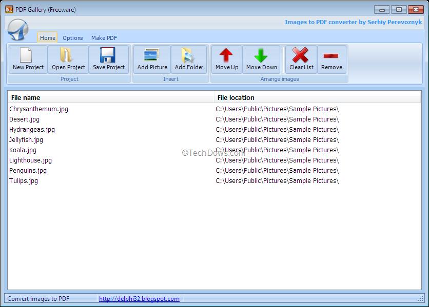 windows 10 make adobe pdf program default for all users