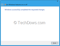 turn widnows features on or off thumb Enable .NET Framework 3.5.1 on Windows 8 Developer Preview to Run Applications