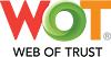 Web Of Trust icon