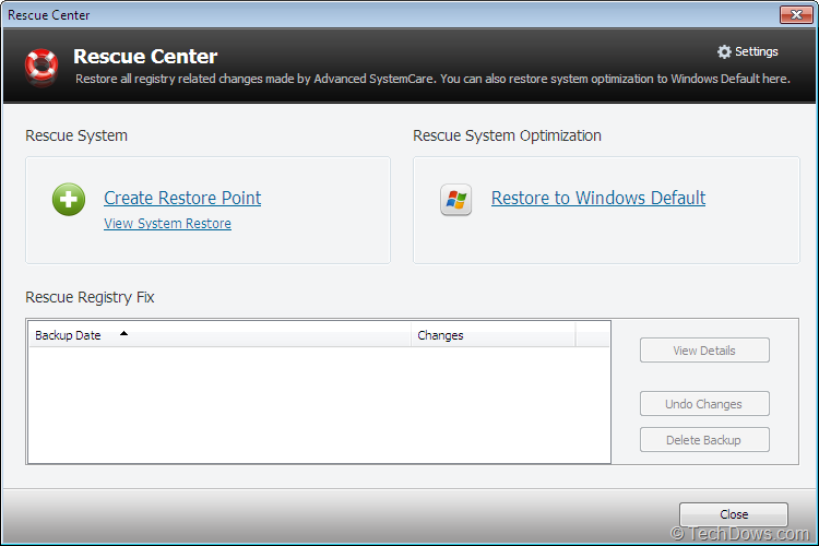 Advanced Systemcare With Antivirus 2013 Keygen.