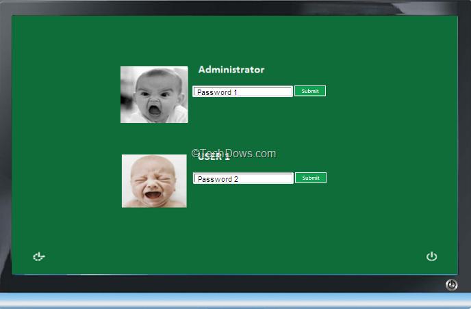 Windows 8 Simulator, Run Windows 8 as a Desktop App on Windows 7 PC