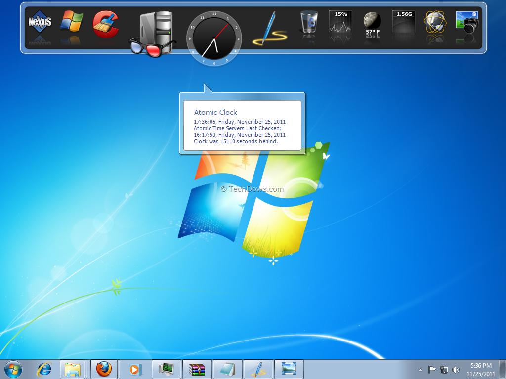 Download TurboC++ for Windows 3789 - softpediacom