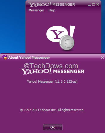 Download MSN Messenger for Windows from Official Microsoft Download Center