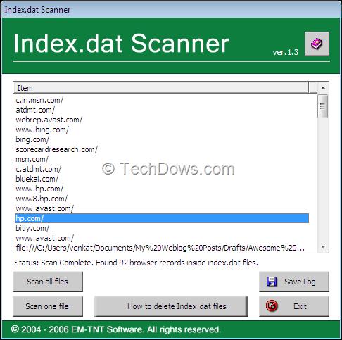 Удалить браузер интернет эксплорер