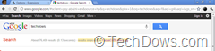 FocusontheUser Chrome extension