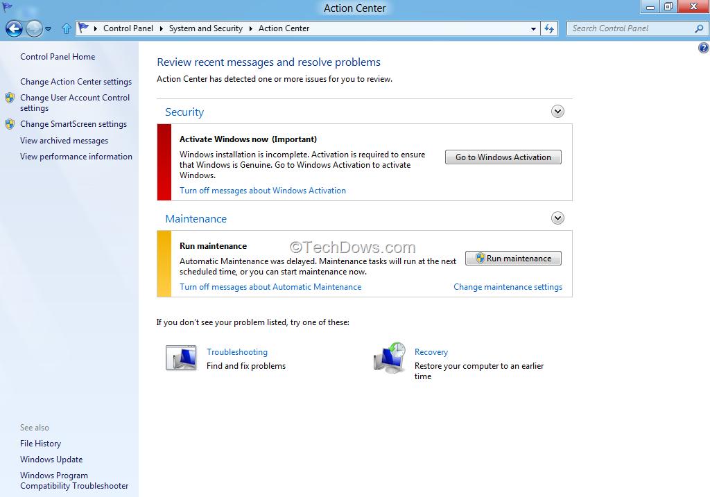 Activate Windows 7 or Windows 81 - Windows Help