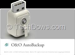 O&O AutoBackup
