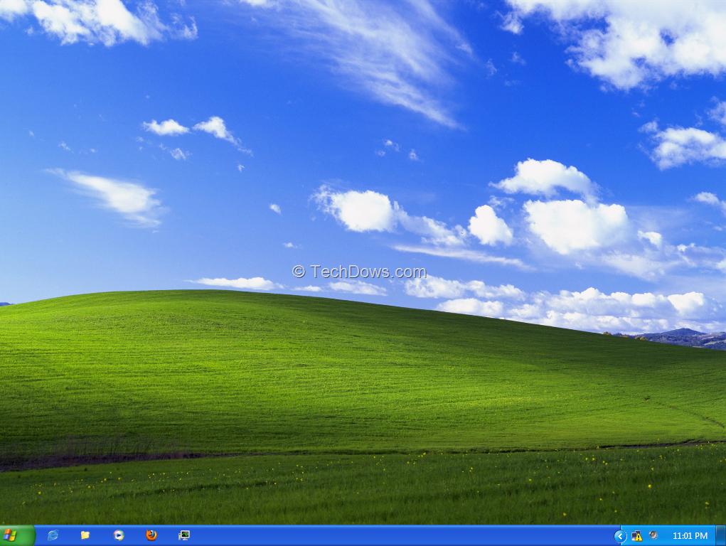 Винду windows xp