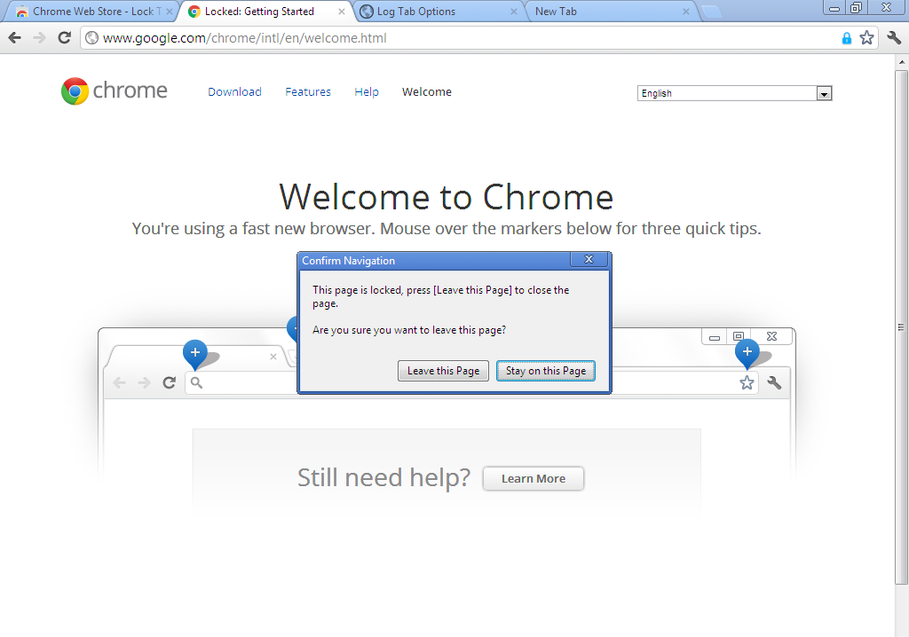 how to close a tab on chrome with keyboard mac
