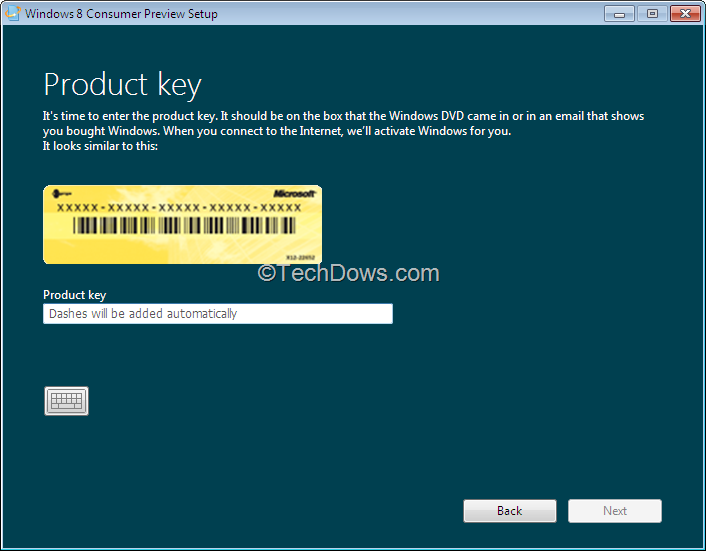 windows 8 pro iso download cracked