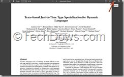 pdf.js print button