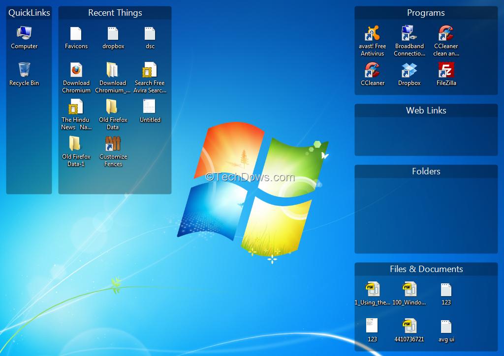 Windows 10 (64 Bit/ 32 Bit) ISO Free Download by Hit2k