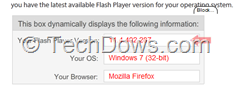flash player 11.4.402.287