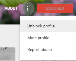 new-g-unblock-profile