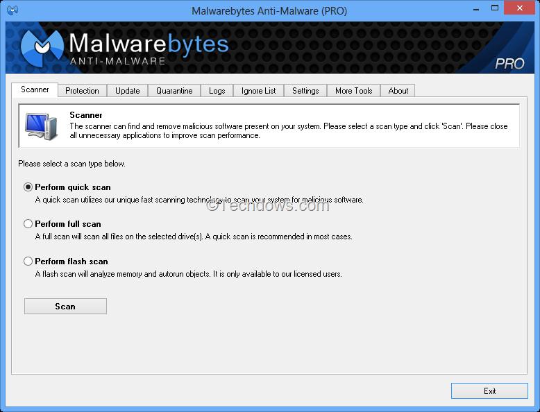 malwarebytes full version for windows