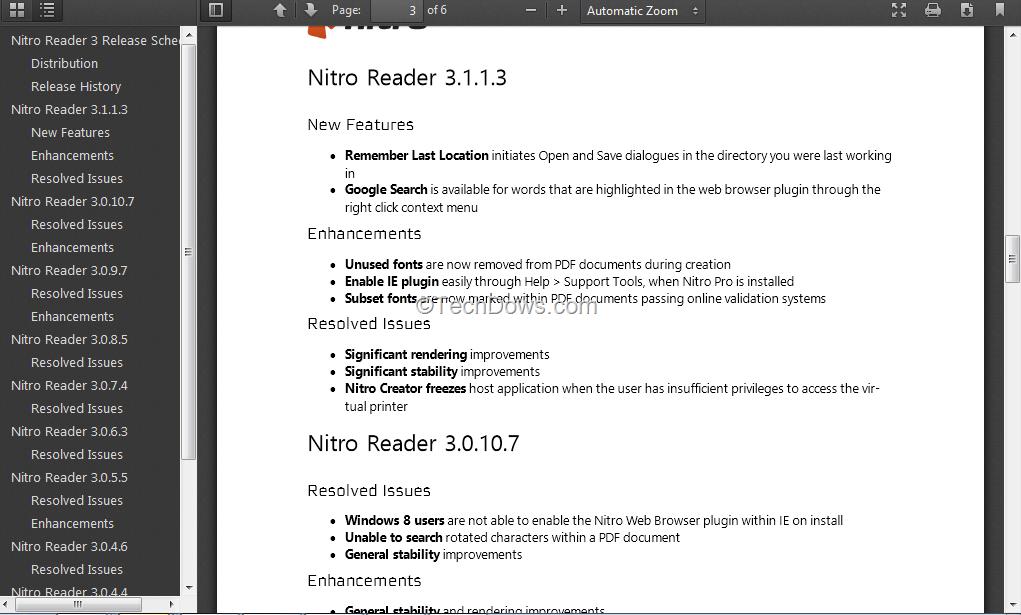 windows xp print to pdf free