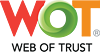 Web of Trust thumb Web of Trust Browser add on reaches 60 Million Downloads