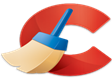 Piriform to use this new logo for CCleaner from version 4 onwards