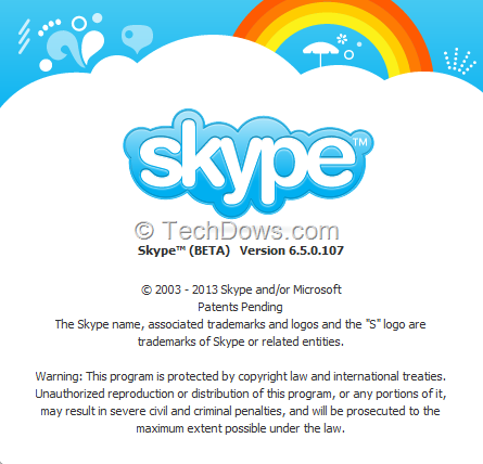 skype download for google chrome