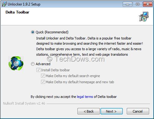 unlocker 1.9 2 32 bit download