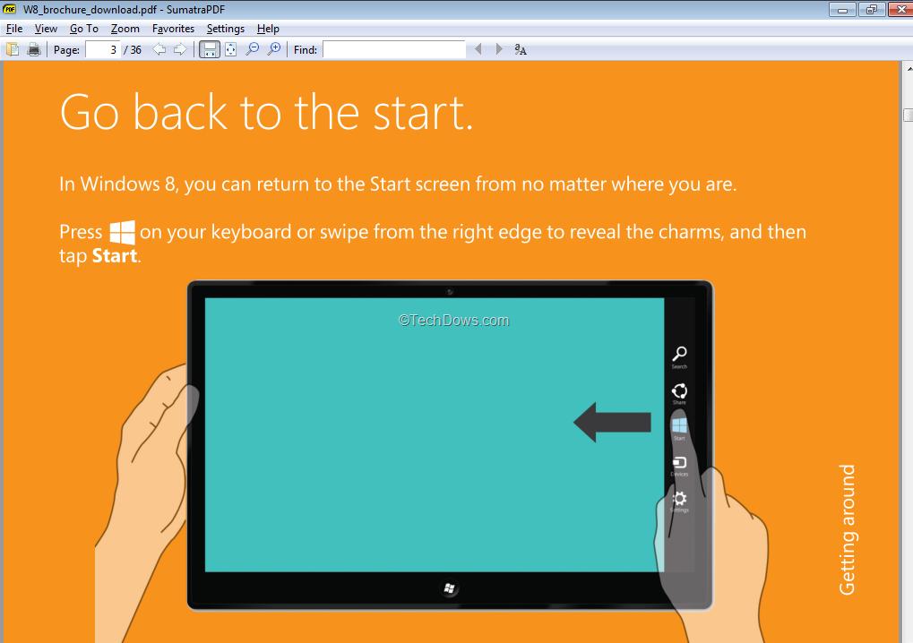 training guide administering windows server 2012 pdf
