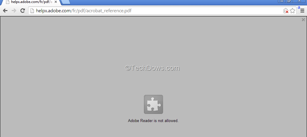 How To Download Files Blocked By Microsoft Edge In
