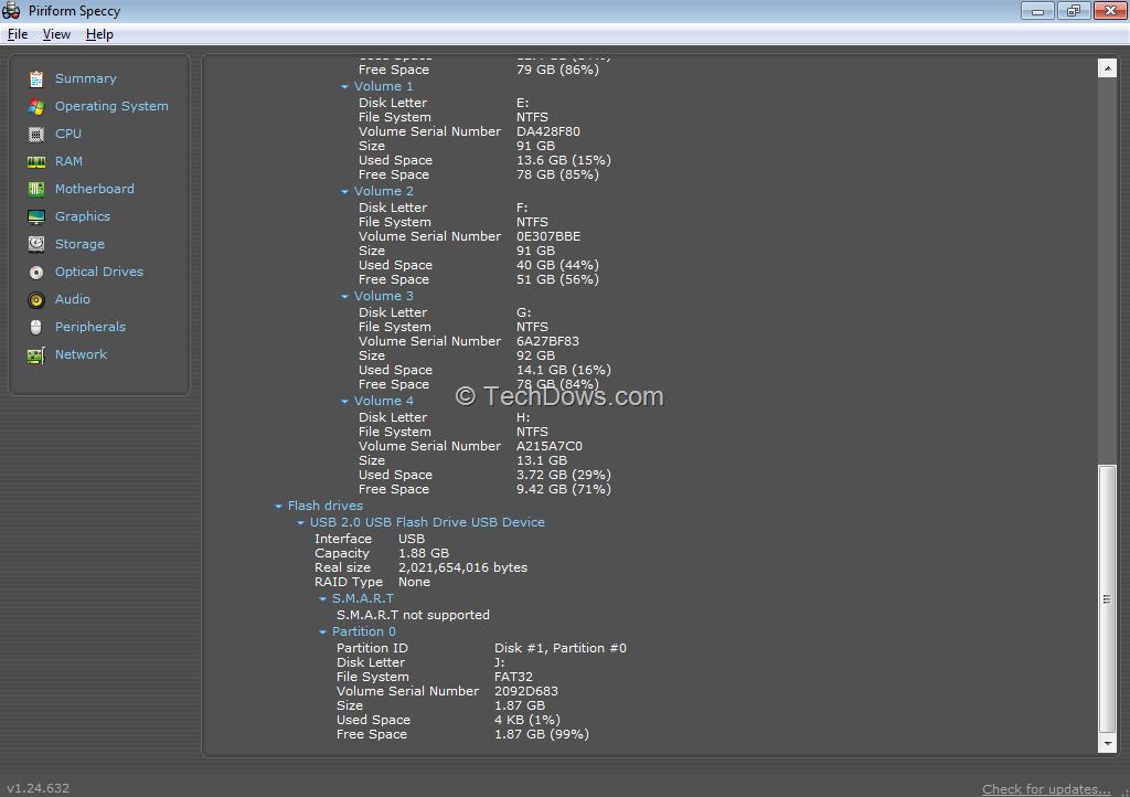 manually update adobe flash player google chrome