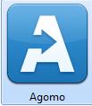 Agomo