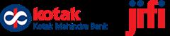 Kotak Mahindra Bank Jifi