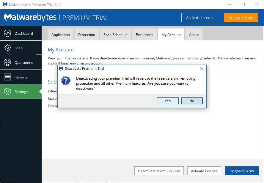 free malware bites