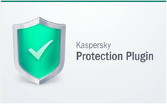 Download Kaspersky Protection Extension for Chrome from the