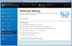 Malwarebytes 2.0.3