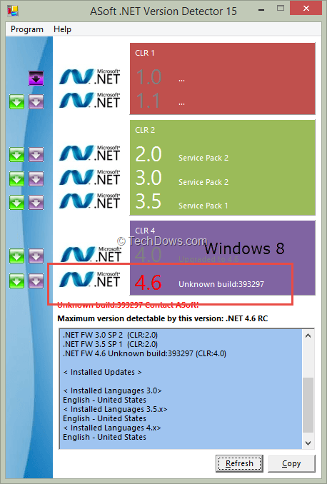 windows 7 reparieren deskmodder