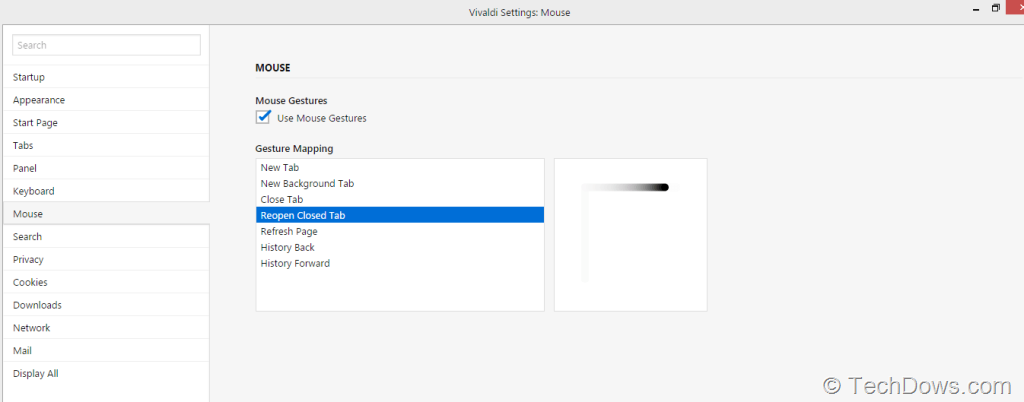 how to change mouse wheel settings in autocad