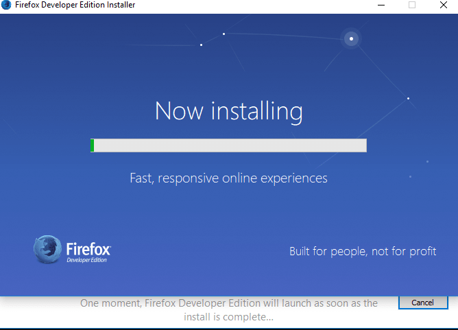 firefox all versions download