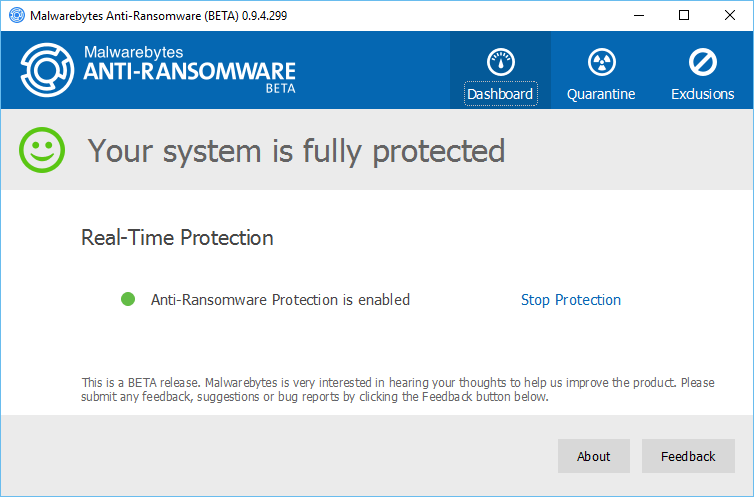 MALWAREBYTES SUPPORT 800-916-8438 US/CANADA : Anti
