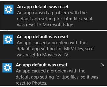 Windows-10-an-app-default-was-reset-notification