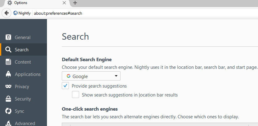 firefox-52-use-this-search-engine-for-searches-from-windows-option-removed