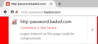firefox-51-insecure-password-warning