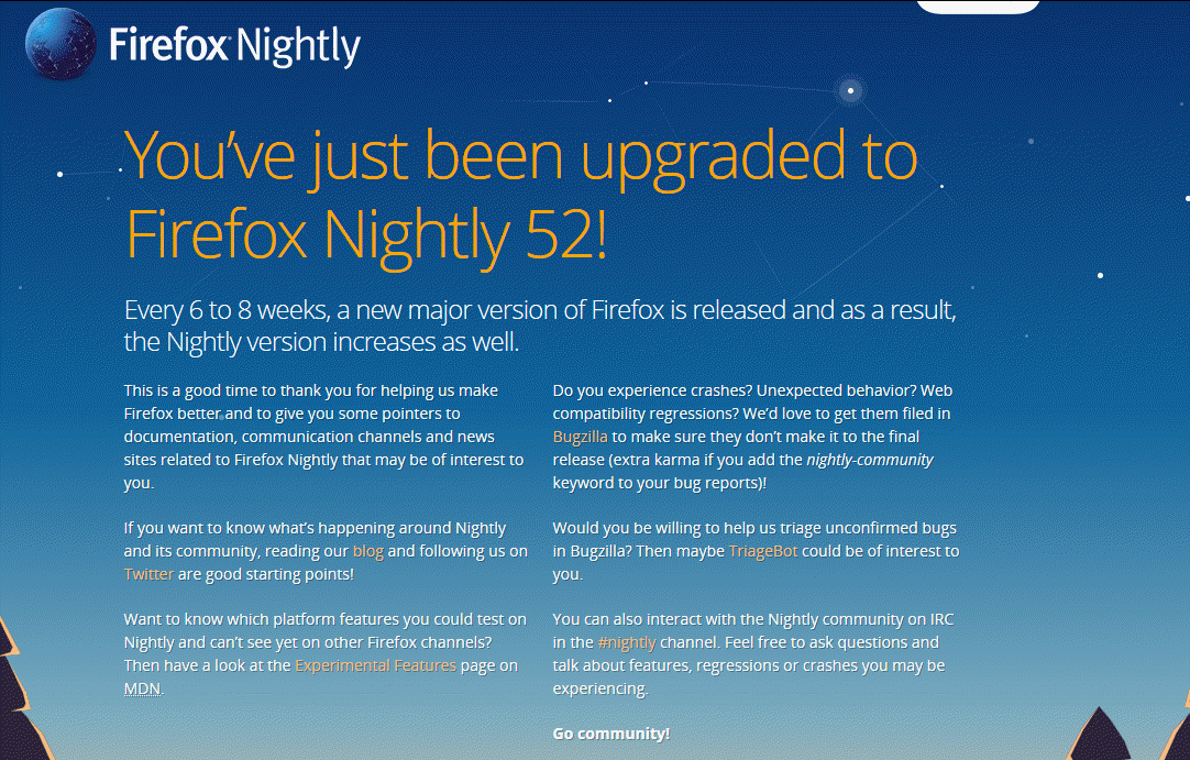 firefox-nightly-whats-new-page