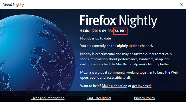 firefox-about-dialog-shows-32-or-64-bit-information