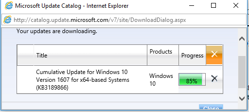 microsoft-update-catalog-downloading-kb3189866