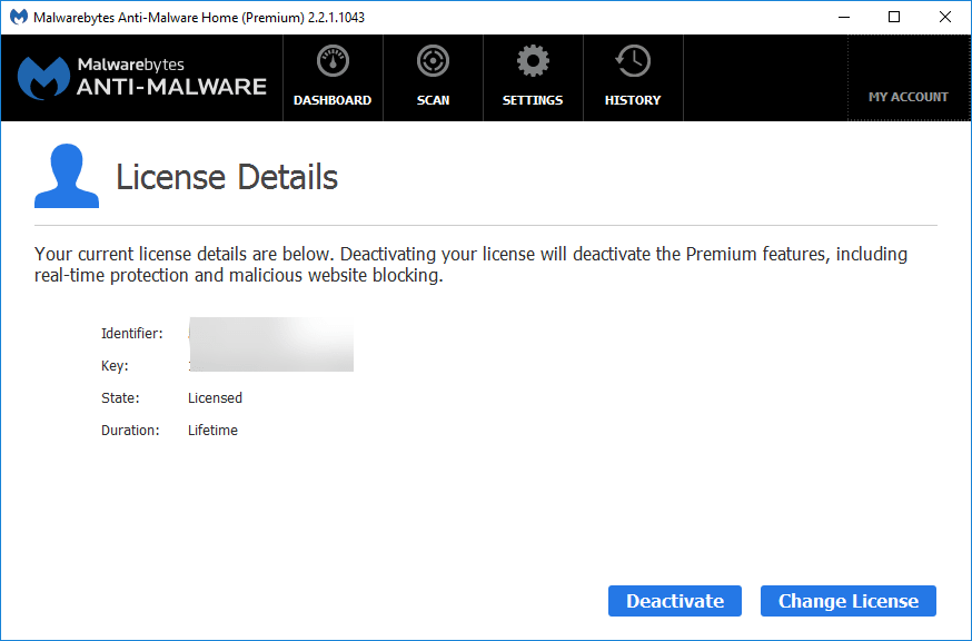 transfer-malwarebytes-anti-malware-premium-license