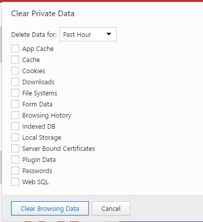 vivaldi-1-5-new-clear-private-data-options