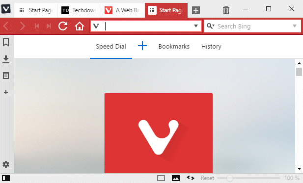 vivaldi-with-tab-dragging-support